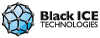 Black Ice Technologies LLC
