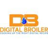 Digital Broiler