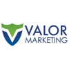 Valor Marketing LLC