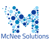 McNee Solutions, LLC
