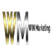Win Marketing PA