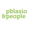 pblasio&people