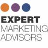 Expert Marketing Advisors