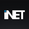 iNET Marketing