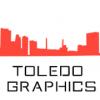 Toledo Graphics