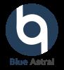 Blue Astral