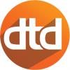 David Taylor Design LLC
