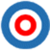 TargetDomain.com