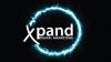 Xpand Digital Marketing