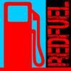 Red Fuel Marketing