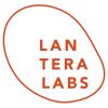 Lantera Labs