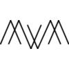 Mauka Web Media