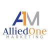 AlliedOne Marketing