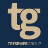 TGroup Marketing Method