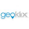 Geoklix LLC
