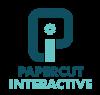 Papercut Interactive