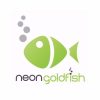 Neon Goldfish Marketing Solutions