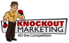 Knockout Web Media Marketing