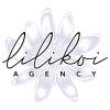 lilikoi agency