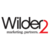 Wilder2 Agency