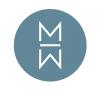 Mountwell Marketing