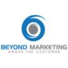 Beyond Marketing, LLC - South Carolina
