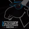 Fly Moose Media