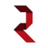 Redding Communications, Inc.