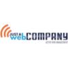Just A Web Company, Inc.