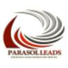 Parasol Leads