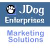 JDog Enterprises