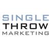 Single Throw Marketing