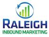 Raleigh Inbound Marketing