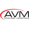 AVM Internet Solutions, Inc.