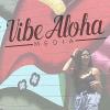 Vibe Aloha Media