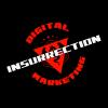 Insurrection Digital