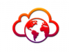 Cloud Solify