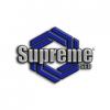 Supreme SEO LLC