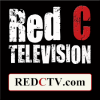 Red C Television