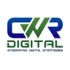 CWR Digital