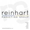 Reinhart Marketing Group