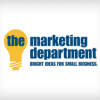 The Marketing Department