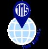Tarheel Media Solutions - TMS Digital