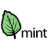 Mint Design