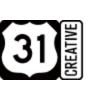 31 Creative