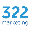 322 Marketing