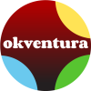 OkVentura Website Design