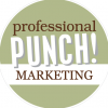 Professional PUNCH