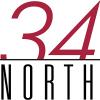 34 North, Inc.