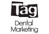 Tag Dental Marketing (TDM)